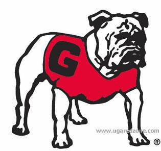 Georgia Traditions Georgia Bulldog Club Of Jacksonville